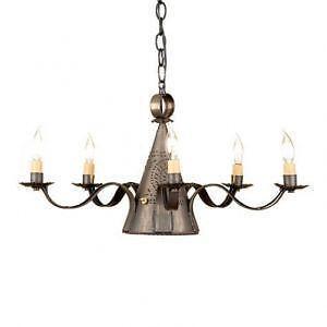 Small chandelier ebay small antique chandeliers aloadofball Gallery