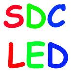 sdc_goodone