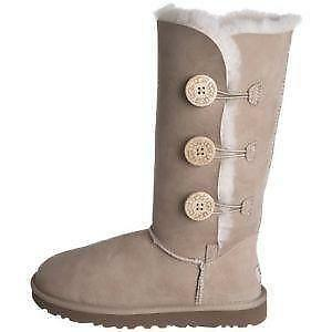 Ugg Bailey Button Shop