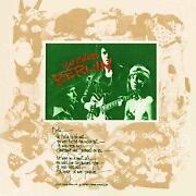 Lou Reed Berlin LP