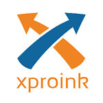 xproink