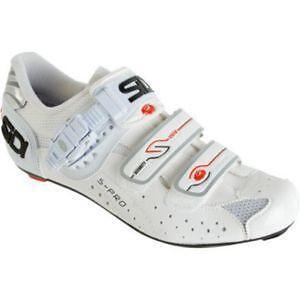 1cbaac45980 Womens Sidi Cycling Shoes