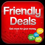 Friendly Deal Store