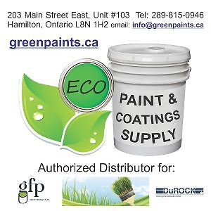 HIGHEST QUALITY PAINTS AND SUPPLIES AT LOWEST PRICES