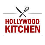 Hollywood_Kitchen