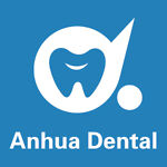ANHUADENTAL