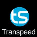 Transpeed TV