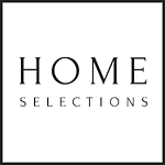 Home Selections on Ebay