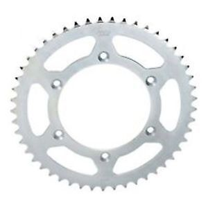 New SUNSTAR Rear Sprocket for Honda 250/500, 2-358941