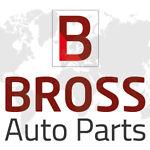 Bross Auto Parts Group