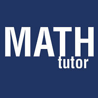 Math and Physics Tutor - 5 years of experience
