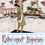 Retrospect Emporium