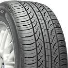 245 40 18 Runflat Tires