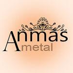 anmas_metal