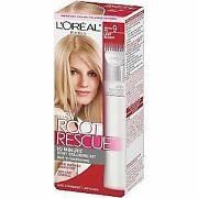 Loreal Root Rescue