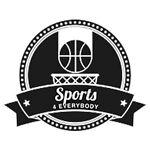 Sports4Everybody