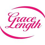 Grace length Hair