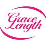 Grace length Hair