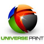 Universe Print Group LLC