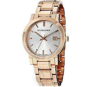 burberry watch men s used sports tartan burberry rose gold watches