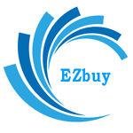 US-EZbuy