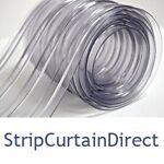 StripCurtainDirect