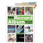 Record Price Book
