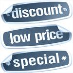 Deluxx Deziner Discounts