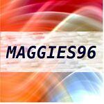 maggies96