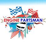 Engine PartsMan