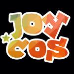 jp_joycos