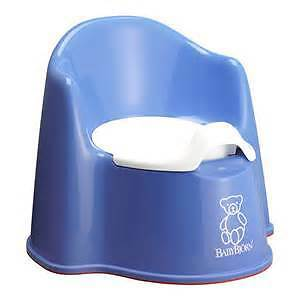 Brand New Baby Bjorn Potty for sale