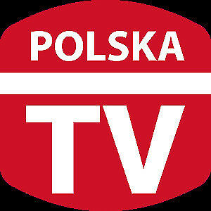 POLISH LIVE TV/USA/WORLDWIDE LIVE TV –from 12$/m