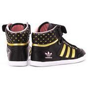 adidas Shoes Women Gold