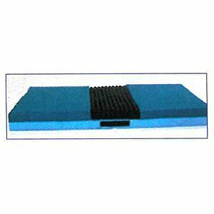 ROHO V4 Hospital Bed Mattress