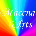 Maccna-Arts