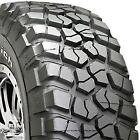 265 70 17 BFGoodrich Tires