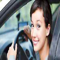 Affordable Driving Lessons 5 In-Car Hrs 1 Road Test=$195