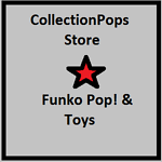 collectionpops99