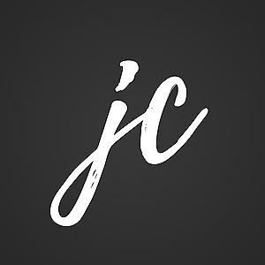 JC Super Thrift