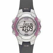 Womens Timex Sport Watches