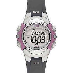 womens timex sport watches ebay