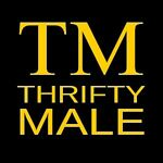 Thrifty Male
