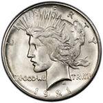 Ohiocoins&papermoney