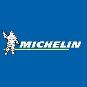 ~~ MICHELIN PREMIER A/S GRAND TOURING ALL SEASON TIES ON SALE ~~