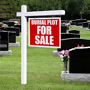 2 Burial Plots At Highland Memory Gardens *PRICE DROPPED*