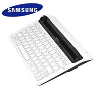 IPAD AND ANDROID TABLET CASES AND KEYBOARDS FOR SALE