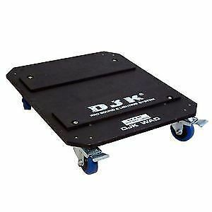 NEW Heavy Duty Caster Dolly for Moving Items *WAD,*WM+,*WM+14