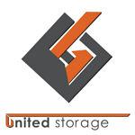 United Storage