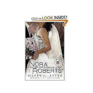 nora roberts bride quartet book 3 pdf